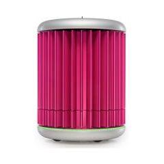 MyGo Mini qPCR - Pink Colour