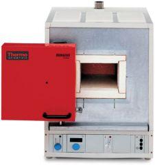 Thermo Scientific M110 Muffle Furnaces 9.0L