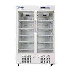 650L Laboratory +4degC Refrigerator
