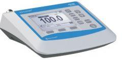 Fisherbrand™ Accumet™ AB250 Benchtop pH/ISE Meters