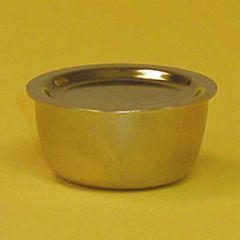Fisherbrand Zirconium Crucibles