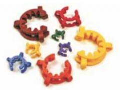 Fisherbrand Plastic Joint Clips