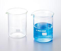 Glass Beaker 5000ml