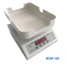 Medical Blood Bag Scale Balance (Blood Collection Monitor)