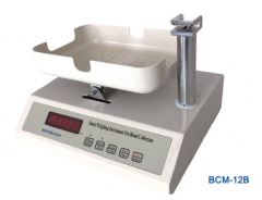 Medical Blood Bag Scale Balance (Blood Collection Monitor) (1)