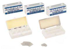 CVR GLASS NO 1 50X24MM 1 OZ/PK