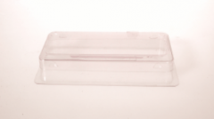 Fisherbrand Disposable Pipette Basins