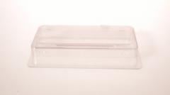 PIPET BASIN NS PVC 50ML 100/CS