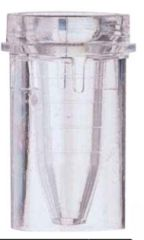 Fisherbrand Multipurpose Sample Cups