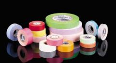 Fisherbrand 0.75 in. Colored Label Tapes