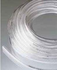 Fisherbrand Clear PVC Tubing