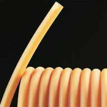 Fisherbrand Pure Natural Rubber Tubing in 12 ft. Lengths