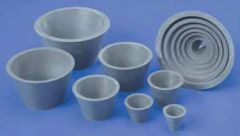 Fisherbrand Filter Adapters