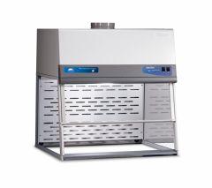 2' RXPert Double Filtered Balance System, 230V, 50/60Hz