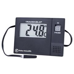 Traceable® Monitoring Thermometer