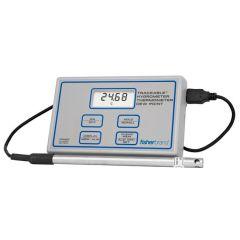 Traceable® RH/Temp/Dew Point Meter (Fast)