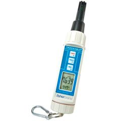Traceable® Hygrometer/Thermometer/Barometer/Dew Point Pen