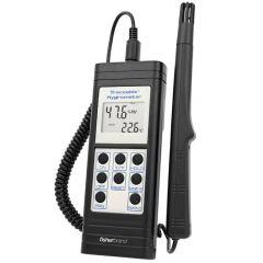 Traceable® Mem Rh/Temp/Dew Point Meter