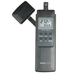 Traceable® Rh Meter with Dew Point