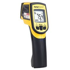 Traceable® Infrared Dual Lasers Thermometer w/Type-K Probe