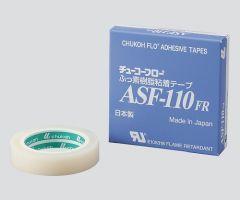 Chukoh Flo Adhesive Tapes ASF-110 13mm / 0.08mm x 10m