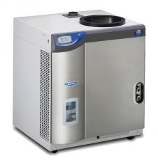 FreeZone 12L -84° C Console Freeze Dryer with stainless steel coil and collector 230V, 50Hz UK