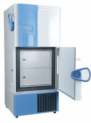 Forma™ 900 and Forma 7000 Series Ultra-Low Temperature Freezers