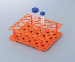 Rack for Tube H1013