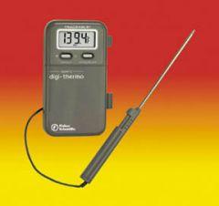 (4039)Waterproof Thermometer