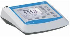 Fisherbrand™️ accumet™️ AB200 pH/Conductivity Benchtop Meters