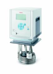 Thermo Scientific™️ AC150 Immersion Circulators