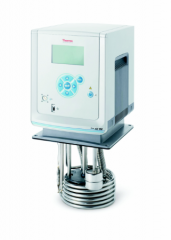 Thermo Scientific™️ AC200 Immersion Circulators
