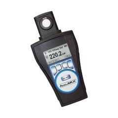 254nm sensor (extended range) for AccuMAX™ (1)