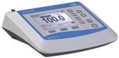 Fisher Scientific™ accumet™ AB Benchtop Meters