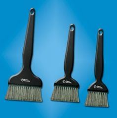 Fisher Scientific™ Anti-Static Static-Away™ Handle Brushes