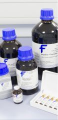 Karl Fischer Aqualine™️ Electrolyte CG, for Karl Fischer Titration By Coulometry, Fisher Chemical™️