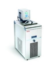 Thermo Scientific™️ ARCTIC Series Refrigerated/Heated Bath Circulators