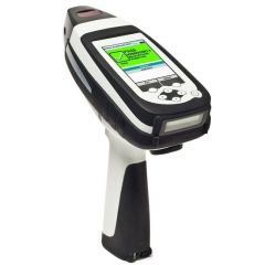 Thermo Scientific Microphazir RX