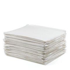 Thermo Scientific™ Nalgene™ Versi-Dry™ Surface Protectors, mat