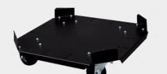 ACCESSORY VESSEL STAND for Cryo Locator Jr, 4 and 8 Plus