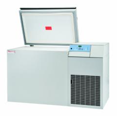 Thermo Scientific™ Cryogenic Storage Chest Freezers