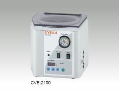 Centrifugal Evaporator CVE-2100 (100/220V)