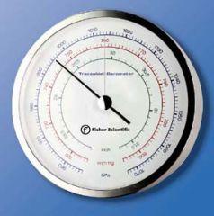 Fisher Scientific™ Traceable™ Precision Dial Barometers