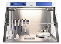 Biosan DNA/RNA UV-cleaner box