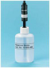 Electrode Storage Bottle