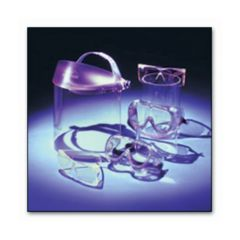 Goggles, UV-absorbing (CE Approved)