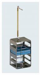 5ml vial rack