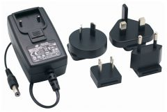 Replacement Power Supply, 100/240 V