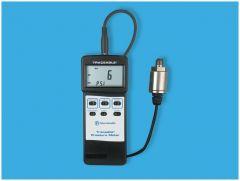 Traceable® Pressure/Vacuum Guage