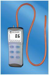 Traceable® Manometer/Pressure/Vacuum Gauge 0-30 PSI